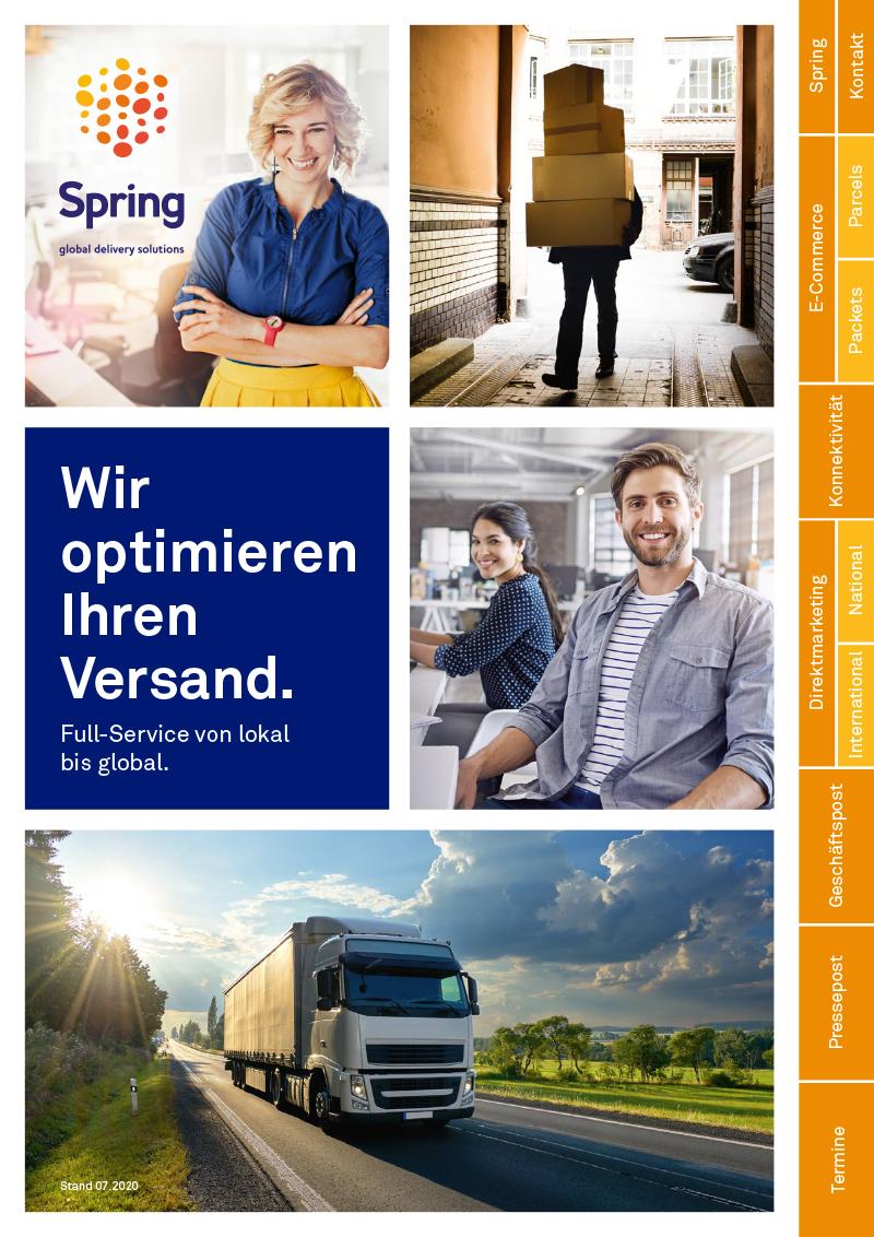 Spring_E_Magazine_Seite_01